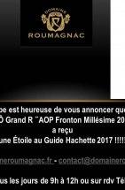 Hachette 2017