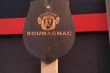 stand Roumagnac