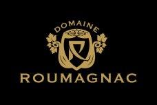 Blason Roumagnac