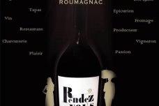 affiche Epicur'vin