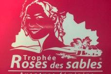 Trophée Roses de Sables