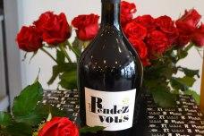 St Valention Romantique